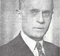 Mithat Frashëri – Shërbestari i Shqipërisë (video)