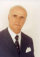 Abas Ermenji – një jetë për Shqipërinë