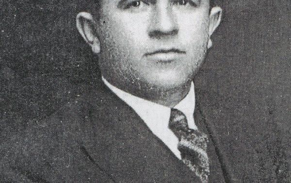 Safet Butka, luftëtar për mbrojtjen e idealit kombëtar