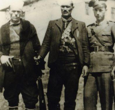 Xhemë Hasë : Gostivari, simbol i rezistencës për liri dhe bashkim kombëtar